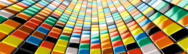 Офсетные ролевые краски