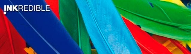 PRIME PLUS – серия универсальных красок стандартной пигментации