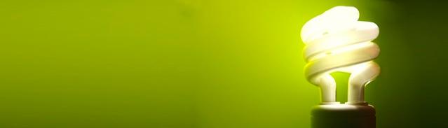 REDUFIX AF - добавка в увлажнение для машин ролевого офсета