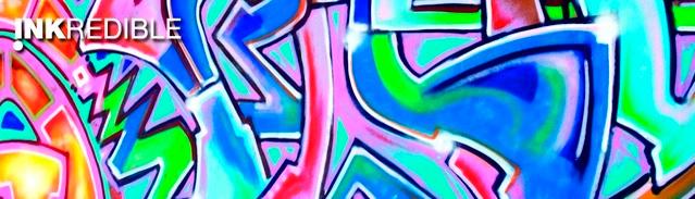 REVOLUTION – серия краски для ролевой офсетной печати с сушкой (Heat set)