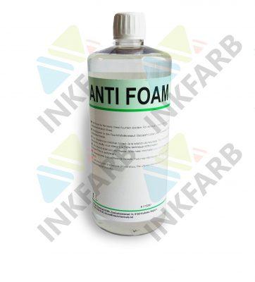 Anti-foam_net_size