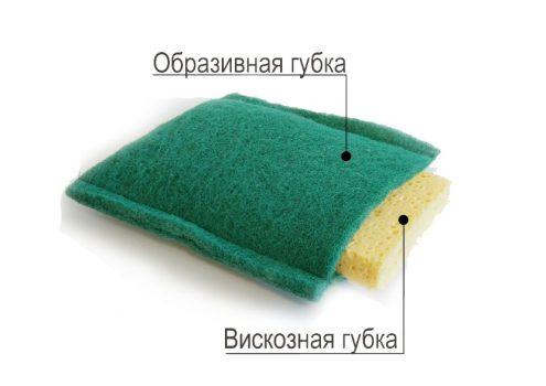 ГУБКИ_net_size-1
